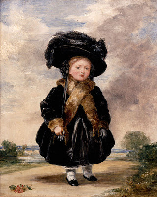 denning_stephen_poyntz_-_princess_victoria_aged_four_-_google_art_project