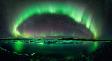 aurora_borealis_northern_lights_214123