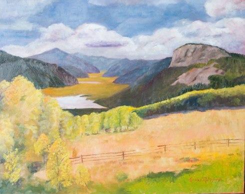 1-southern-colorado