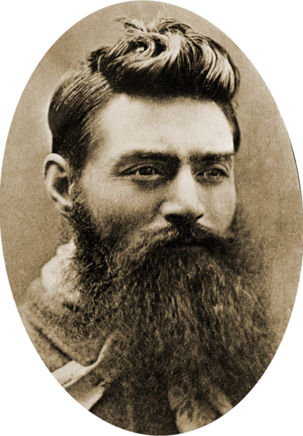 440px-Ned_Kelly_in_1880